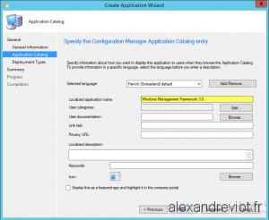 Windows Management Framework 3.0